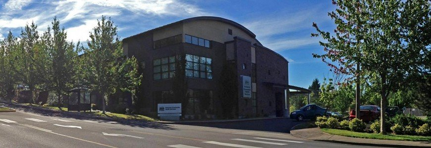 PCHS Port Orchard Medical Clinic