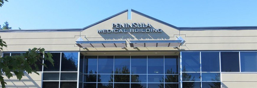 Poulsbo Medical Clinic